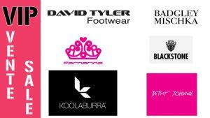 mb-agencies-vip-sale-oct2016-thumbnail_flyer_top_crop