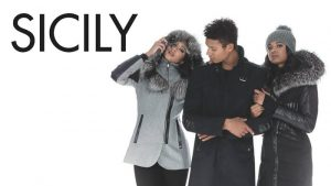 sicily-clothing-thumbnail2-oct2016_flyer_top_crop