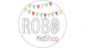 logo-robokidshop-rond_flyer_top_crop