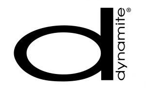 dynamite-logo-black