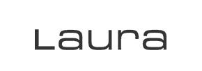 laura-logo