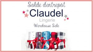 claudel-lingerie-vignette-nov2016_flyer_top_crop