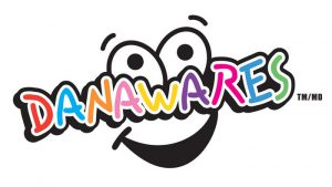 danaware_logo_1600x900_flyer_top_crop