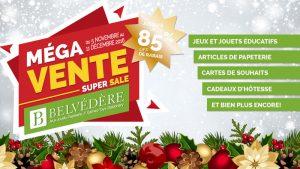 pierre-belvedere-vente2016_caroussel2_noel_flyer_top_crop