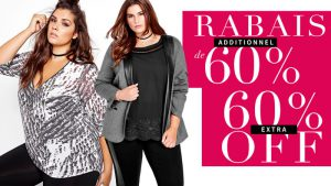 Additionnelle-60rabais-Vignette_flyer_top_crop