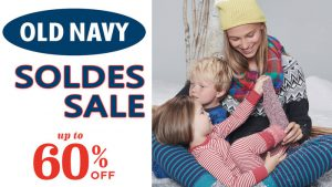 OldNavy-Fevrier2016_flyer_top_crop