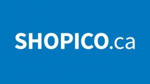Shopico-logo-thumbnail-nov2016_flyer_top_crop