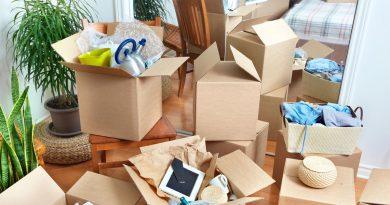 Nouvelle maison, nouvel appart ou rénovations? Bonnes adresses pour économiser!