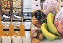 Série consommer mieux et moins cher – Partie 1