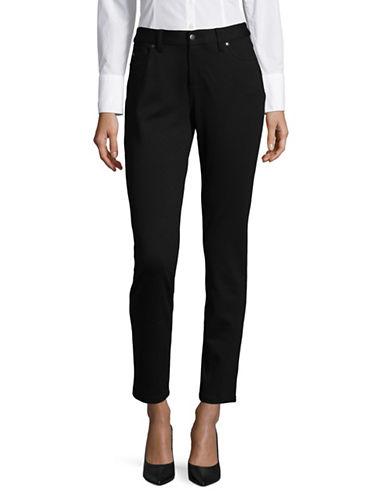 Pantalon LORD & TAYLOR en solde à 55,30$ (rég. 79$)