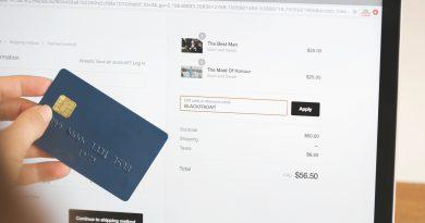 Magasinage en ligne- les sites fiables à bons prix