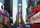 Escapade à New York pas cher