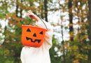 Costumes d'Halloween pas cher