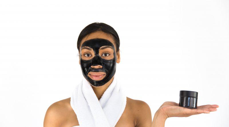 Soins pour la peau: Produits et conseils!