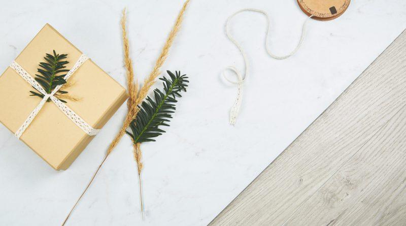 Idées cadeaux de Noël aux professeurs