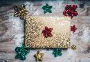 Guide cadeaux de Noël : Idées pour hommes, femmes et enfants