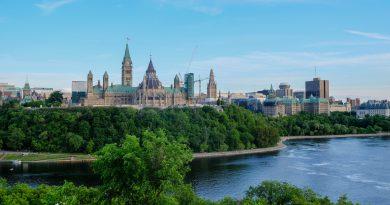Visiter Ottawa : 8 activités gratuites à ne pas manquer