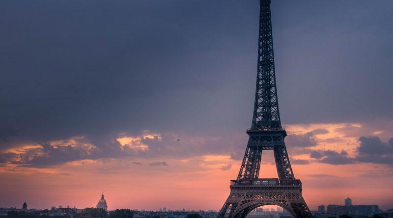 Visiter Paris : 8 activités entièrement gratuites