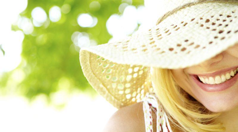4 crèmes solaires coup de cœur