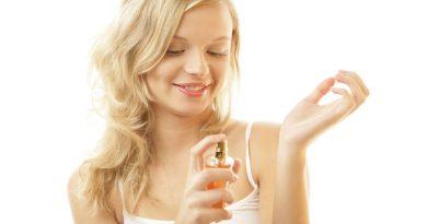 Parfums d'été – Nos coups de coeur