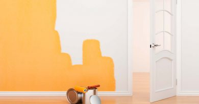 Rénovations ou déménagement: Nos bonnes adresses pour la maison