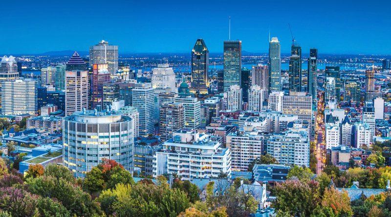 10 activités gratuites à faire à Montréal cet été