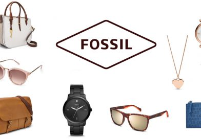 On magasine les soldes chez Fossil