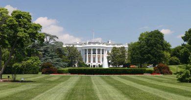 Visiter Washington, gratuitement!