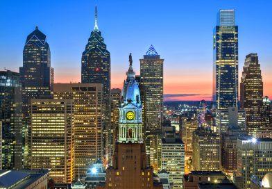 Visiter Philadelphie gratuitement